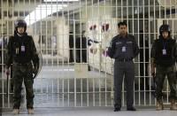 رايتس-ووتش-تتهم-محكمة-عراقية-بتجاهل-التعذيب-في-السجون