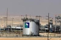 أزمة-النفط..-نهاية-التحالف-بين-موسكو-والرياض