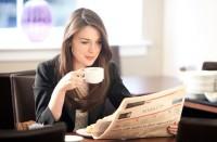 فوائد-مهمة-للقهوة..-كم-يلزمك-منها-يوميا