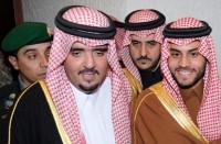 نجل-الملك-فهد-يدعو-للجهاد-وتخليص-الأقصى-من-الأسر