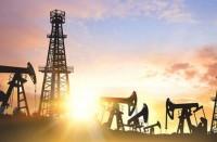 النفط-يصعد-والأسواق-تترقب-اجتماع-أوبك-والمستقلين