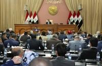 لجنة-الأمن-ببرلمان-العراق:-الوضع-في-بغداد-خارج-السيطرة