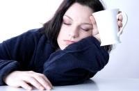 دراسة:-الخمول-يسبب-وفاة-أكثر-من-5-ملايين-شخص-سنويا-حول-العالم