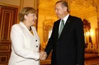 وساطة-لحل-الأزمة-بين-تركيا-وألمانيا-يقودها-الناتو