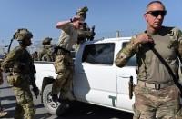 أمريكا-تدرس-إرسال-مزيد-من-قواتها-الخاصة-إلى-سوريا
