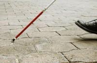 طالبتان-فلسطينيتان-تبتكران-عصا-ذكية-لمساعدة-المكفوفين