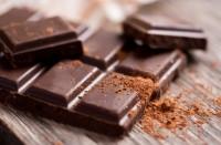 25-غراما-من-الشوكولاتة-يوميا-تقلل-أمراض-السكري-والقلب