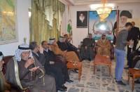الكويت-تفاوض-عشائر-عراقية-للإفراج-عن-القطريين-المخطوفين