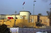 تركيا-تخطط-لإعادة-افتتاح-قنصلياتها-في-4-مدن-عراقية