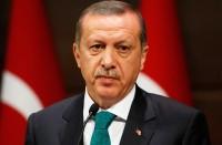 تركيا-تخطط-لخفض-الضرائب-واردوغان-يطالب-برفع-الاحتياطيات