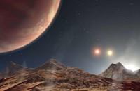 علماء-فلك-يكتشفون-كوكبا-جديدا-بثلاث-شموس