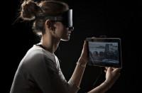 التكنولوجيا-التي-ستسمح-لفاقدي-البصر-بالنظر-من-جديد