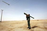 هل-وصلت-صواريخ-أرض--جو-إلى-يد-المعارضة-السورية