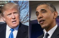هكذا-علّق-أوباما-على-قرار-ترامب-بشأن-الاتفاق-النووي