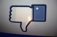 كيف-تحمي-نفسك-من-الأخبار-الكاذبة-على-فيسبوك