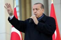 أردوغان:-الجيل-الجديد-يعرف-هويته-والمساجد-ليست-للصلاة-فقط