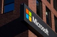 مايكروسوفت-تصدر-منصة-ألعاب-جديدة-تنافس-بلايستيشن-5