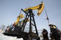 النفط-ينزف..-ووكالة-الطاقة:-طلب-قوي-يدفع-السوق-للتوازن
