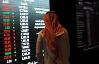 موجة-بيع-عنيفة-تضرب-البورصات-العربية-مع-إجراءات-السعودية