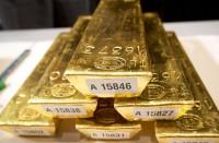جولدمان-تبقي-على-توقعاتها-لأسعار-الذهب-في-2020