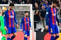 تعرف-على-خطة-برشلونة-لإنقاذ-الفريق-من-مستواه-الضعيف
