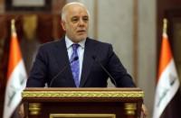 مصادر-عراقية:-العبادي-سيصدر-قرارات-عسكرية-هامة
