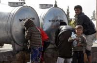 الأمم-المتحدة:-نحو-12.4-مليون-سوري-لا-يصل-إليهم-الغذاء-بانتظام