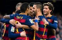 إنتر-الإيطالي-يرغب-في-التعاقد-مع-نجم-برشلونة..