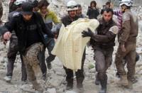 مقتل-772-مدنيا-في-سوريا-خلال-الشهر-الماضي-فقط