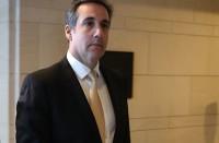 محققون-يتنصتون-على-مكالمات-المحامي-الشخصي-لترامب