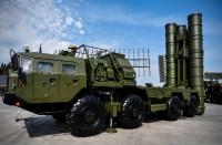 محاولات-أمريكية-لإقناع-تركيا-بالتراجع-عن-شراء-أس-400