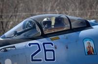 إيران-تسمح-للمقاتلات-الروسية-باستخدام-مجالها-الجوي
