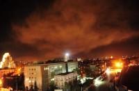 هذه-المواقع-التي-استهدفتها-الضربات-الغربية-بسوريا