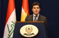 حزب-البارزاني-يرشح-نيجيرفان-إلى-رئاسة-كردستان-العراق