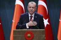 أردوغان-يأمر-بتأجيل-ملء-السد-على-نهر-دجلة-إلى-الشهر-المقبل