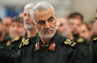 دعوات-لإلغاء-قانون-تمويل-الإرهاب-بإيران-بسبب-سليماني