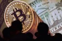 العملات-الرقمية-تنهار-والخسائر-39-مليار-دولار-في-ساعات
