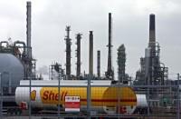 أسعار-النفط-تستأنف-صعودها-مع-انتهاء-تأثير-تصريحات-ترامب