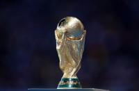 شاهد-كيف-تطور-شعار-كأس-العالم-لكرة-القدم-من-1930-إلى-2018