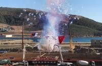 أردوغان-وبوتين-يضعان-حجر-أساس-لمحطة-طاقة-نووية-في-تركيا