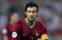 كيف-كانت-مسيرة-النجم-لويس-فيغو-في-مباريات-كأس-العالم