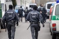 إنذار-خاطئ-يتسبّب-بإخلاء-سوق-ميلادية-في-برلين