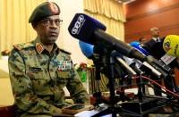 وزير-الدفاع-السوداني-يعلن-اعتقال-البشير-وتعطيل-الدستور