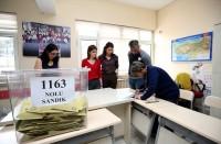 العليا-للانتخابات-ترفض-إعادة-الفرز-بـ31-منطقة-بإسطنبول