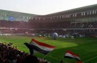بعد-ريال-مدريد..-رونالدو-يزور-العراق