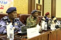 العسكري-السوداني-يتخذ-عددا-من-القرارات-الداخلية-والخارجية