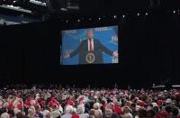 ترامب-يعلن-أن-بلاده-ستنسحب-من-المعاهدة-الدولية-لتجارة-الأسلحة