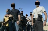 أحكام-سجن-مخففة-لعناصر-بلاك-ووتر-ارتكبوا-مجزرة-بالعراق
