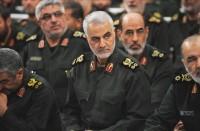 رفض-إسرائيلي-لسياسة-الردع-الإيرانية-وتوقع-بـتصعيد-جوهري