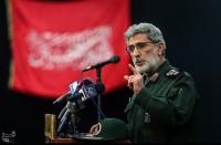 نيوز-ري:-إيران-تحذر-العراق-من-استعداد-ترامب-لحرب-وداع